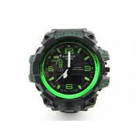 Часы наручные G-SHOCK GWG 1000