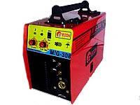 Сварочный полуавтомат Edon MIG-308(+ MMA)
