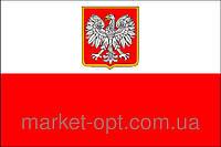 Регистрация фирмы, открытие компании, ООО в Польше
