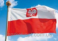 Срочная регистрация фирмы Sp z o.o. (OOO) в Польше!