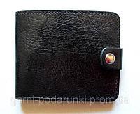 Шкіряне портмоне №1, фото 1
