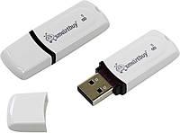 Флешка SmartBuy Paean USB 2.0   8 Гб