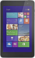 Планшет Dell Venue 8 Pro 5000 32GB Black Refurbished