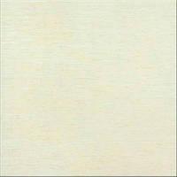 Плитка для пола Opoczno Fiji крем 33,3x33,3