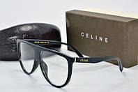 Имиджевые очки Celine  41435 имидж