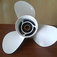 Гребной винт Yamaha 69W-45943-00 F40-F60 (3x11x15)