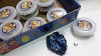 Магнитная масса/мин.заказ 6шт/в уп 12шт/пластилин, тесто.