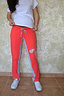 Спортивные штаны для беременных, фото 1