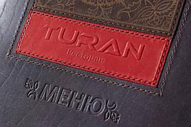 Индивидуальный заказ (Нанесение логотипа или дарственных надписей) 8