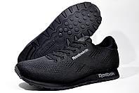 Мужские кроссовки Reebok Custom Classic Leather  44-28cм.