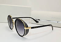 Женские солнцезащитные очки Jimmy Choo 8622 Andie золото