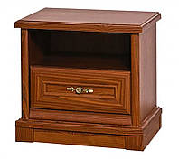 Прикроватная тумба Кантри (SM), элемент модульной мебели Kantri