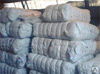 Мешок пропиленовый 50х70 (сахар 25кг)