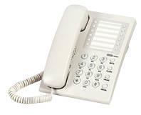 Телефон SUPRA STL-311 white