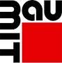 Клея,штукатурки,краски BAUMIT(Австрия)