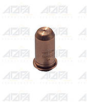Сопло/Nozzle 220480 для Hypertherm Powermax 30 оригинал (OEM), фото 1