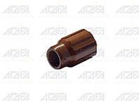 Завихритель/Swirl Ring 220479 для Hypertherm Powermax 30 оригинал (OEM), фото 1