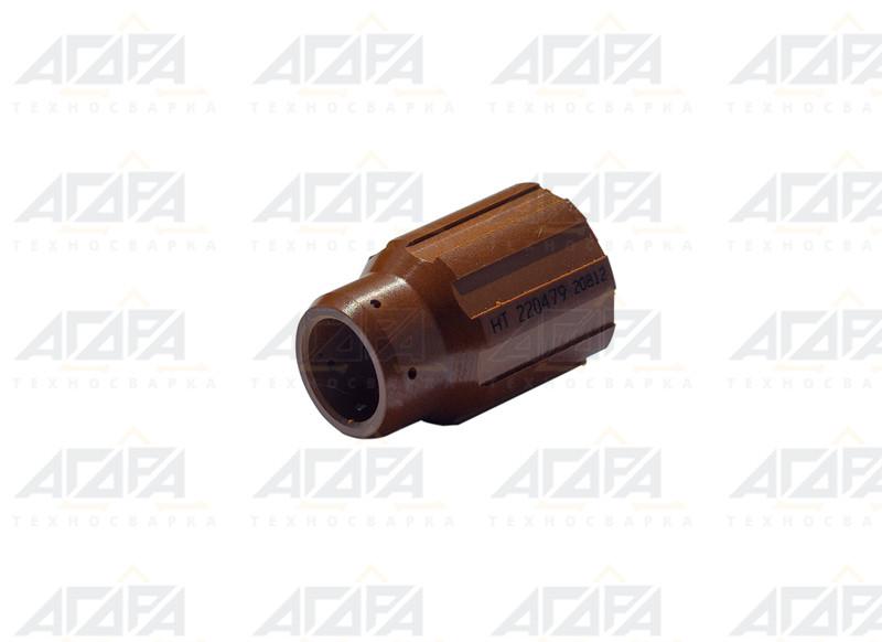 Завихритель/Swirl Ring 220479 для Hypertherm Powermax 30 оригинал (OEM)
