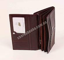 2e8b550ceacf Заказывайте Женский кожаный кошелёк Braun Buffel BR-698 Коричневый ...