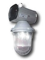 Промышленный светильник РСП 02В, ЖСП 02В, ГСП 02В