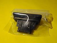 Датчик контактный закрывания сдвижной двери Mercedes w639/636/447 A6398200654 Mercedes