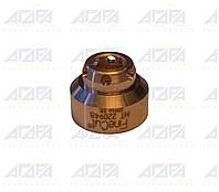 КОЛПАК 220948, FINECUT OHMIC для Hypertherm Powermax 65 Hypertherm Powermax 85 оригинал (OEM)