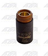 Изолятор/Retaining Cap 220854 для Hypertherm Powermax 65 Hypertherm Powermax 85 оригинал (OEM), фото 1