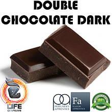 Ароматизатор TPA Double Chocolate (Dark) Flavor (Двойной тёмный шоколад)