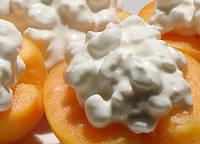 Закваска и фермент для сыра Зернистый сыр