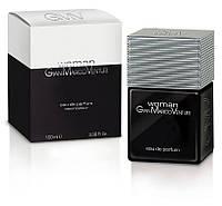 Женская парфюмированная вода Gian Marco Venturi Woman (Жан Марко Вентури Вумен)