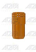 Завихритель/Swirl Ring 220994 для Hypertherm Powermax 65 Hypertherm Powermax 85 Powermax 105 оригинал (OEM), фото 1