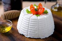 Закваска и фермент для сыра Рикотта
