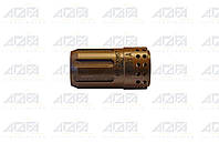 Завихритель/Swirl Ring 220857 для Hypertherm Powermax 65 Hypertherm Powermax 85 оригинал (OEM), фото 1