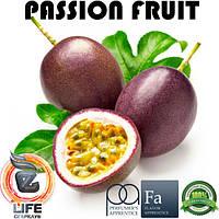 Ароматизатор TPA Passion Fruit Flavor (Маракуйя)