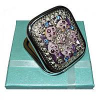 Косметическое Зеркальце в подарочной упаковке №6960-20-13