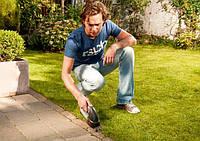 Skil 0750 AA Ножницы для травы