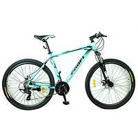 Велосипеды спортивные PROFI