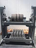 Компаратор для гирь на 500 и 2000кг