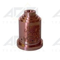 Сопло/Nozzle 220797 для Hypertherm Powermax 65 Hypertherm Powermax 85 оригинал (OEM)