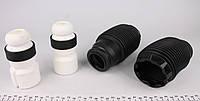 Комплект пыльников стойки Вито / Vito W638 до 2003  (комплект 2 шт) + отбойник