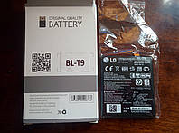 АКБ LG BL-T9 D820 D821 Google Nexus 5 батарея аккумулятор