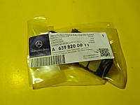 Датчик контактный закрывания сдвижной двери Mercedes w639/636/447 A6398200011 Mercedes