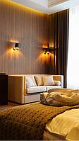 Мебель на заказ для гостиниц