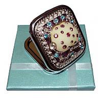 Косметическое Зеркальце в подарочной упаковке №6960-20-7