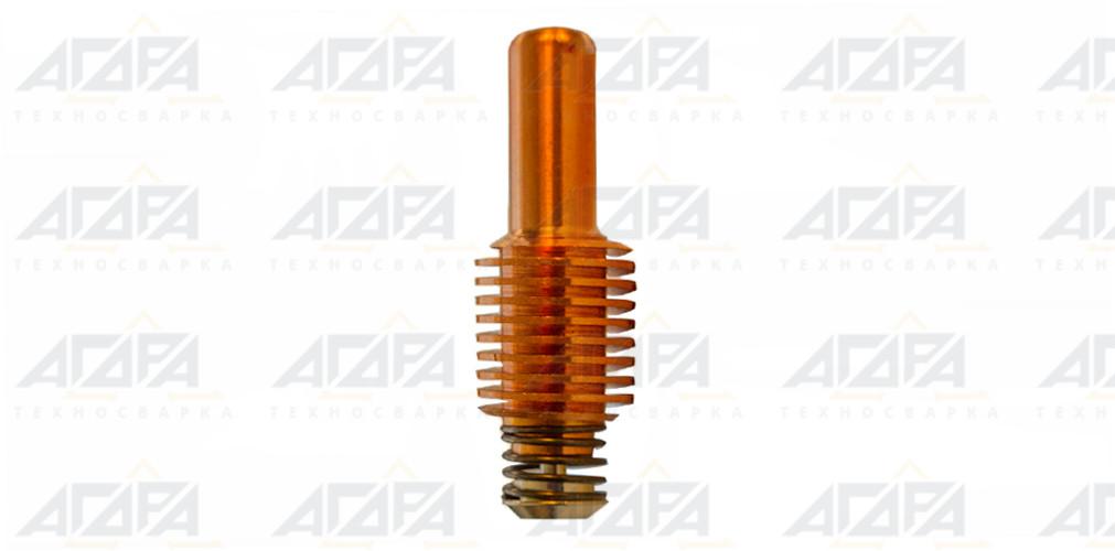 220842 Электрод/Electrode для Hypertherm Powermax 65 Hypertherm Powermax 85