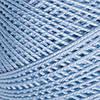 YarnArt Lili - 4917  светло голубой