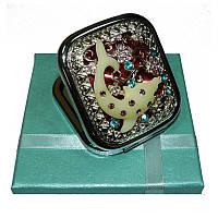 Косметическое Зеркальце в подарочной упаковке №6960-20-9