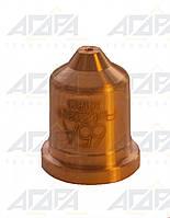 220819 Сопло/Nozzle 65 А для Hypertherm Powermax 65 Hypertherm Powermax 85, фото 1