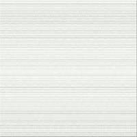Плитка для пола Opoczno Diago PP600 white G1 33.3x33.3