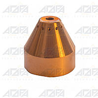 220817 Колпак/Shield, мех. для Hypertherm Powermax 65 Hypertherm Powermax 85